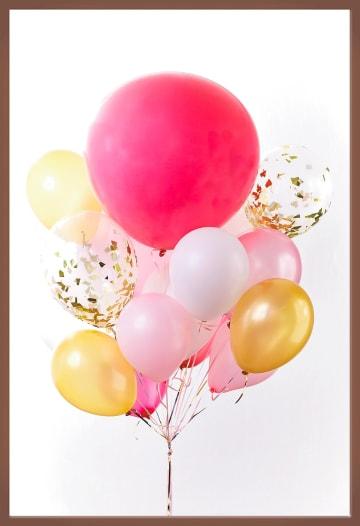 - chocoladekaart-tros-met-ballonnen