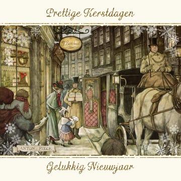 - anton-pieck-kerst-prettige-kerstdagen-en-een-gelukkig-nieuwjaar