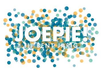 - verjaardag-man-hip-joepie-jij-bent-jarig