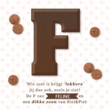 - sinterklaas-chocoladeletter-F