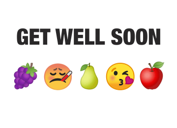- beterschap-kaart-emojis-get-well-soon