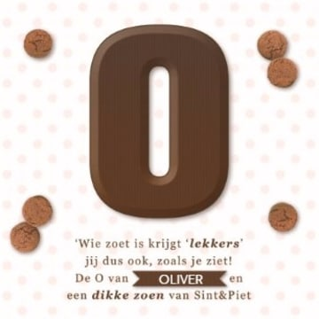 - sinterklaas-chocoladeletter-O