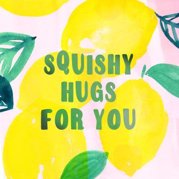 - squishy-lemons