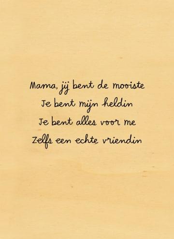 - mama-jij-bent-mijn-heldin