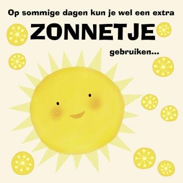 - Sterktekaart-Op-sommige-dagen-kun-je-wel-een-extra-zonnetje-gebruiken