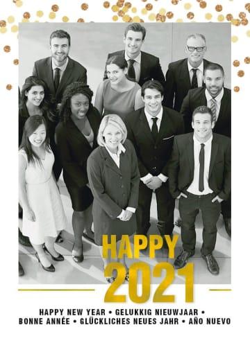 - happy-2021-company-foto