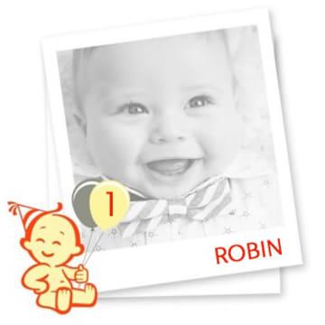 - zwitsal-baby-fotokaart-met-ballon