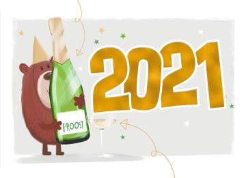 - xmas-happy-new-year-gelukkig-2021-beer-gus