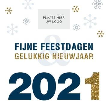 - kerstkaart-fotokaart-zakelijk-logo-2021