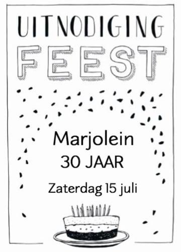 - uitnodiging-feest-kaart