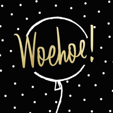 - woehoe-ballon