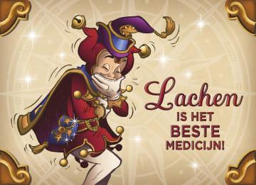 - lachen-is-het-beste-medicijn-met-pardoes