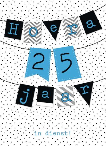 - vlaggenlijn-25-jaar