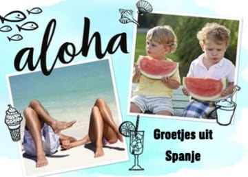 - aloha-in-zomers-blauw