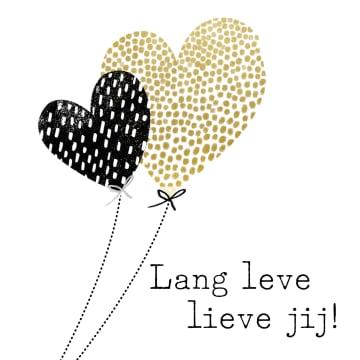 - lang-leve-lieve-jij-met-mooie-ballonnen