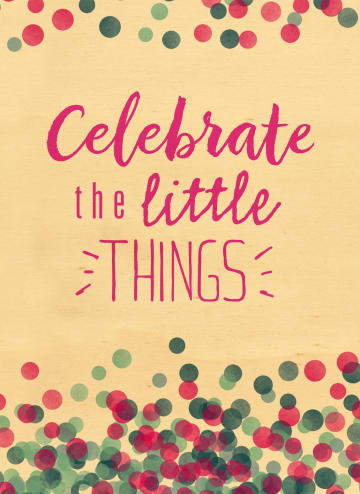 - houten-kaart-gefeliciteerd-vrouw-celebrate-the-little-things