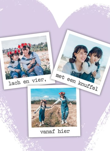 - fotokaart-verjaardag-lach-en-vier-met-een-knuffel-vanaf-hier