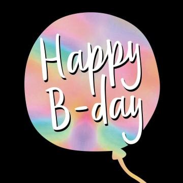 - shine-happy-birthday