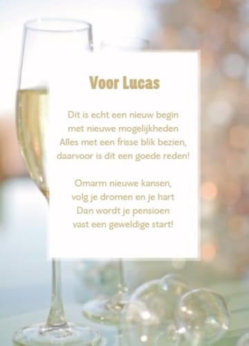 - champagne-glas-om-te-proosten-op-je-pensioen