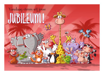 - beestenboel-feest-jubileum