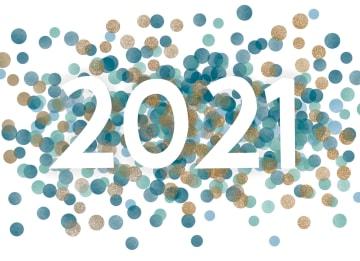 - xmas-happy-new-year-confetti-2021