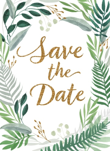- kerst-save-the-date