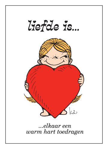 - liefde-is-kaart-elkaar-een-warm-hart-toedragen-powervrouw