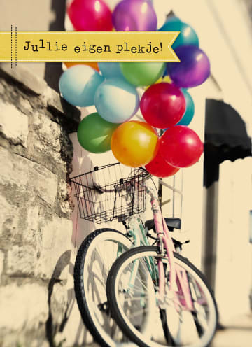 - fietsen-met-tros-ballonnen-sw