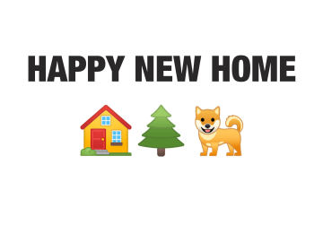 - verhuisbericht-nieuwe-woning-emojis-happy-new-home