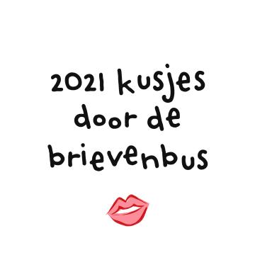 - nieuwjaarskaart-hart-onder-de-riem-2021-kusjes