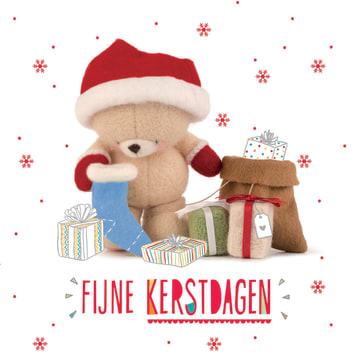 - xmas-forever-friends-fijne-kerstdagen