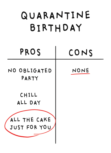 - verjaardagskaart-vrouw-grappig-quarantine-birthday