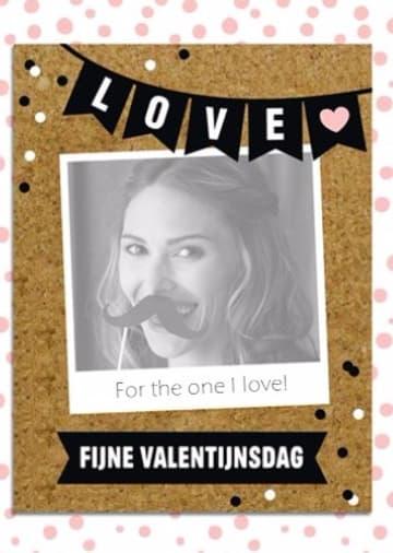- valentijnsdag-kaart-love-fijne-valentijnsdag