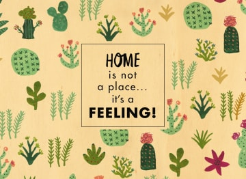 - houten-kaart-home-is-a-feeling