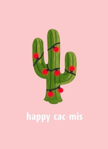 - Kerstkaart-happy-cac-mis