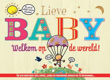 - smile-kaart-lieve-baby-welkom-op-de-wereld