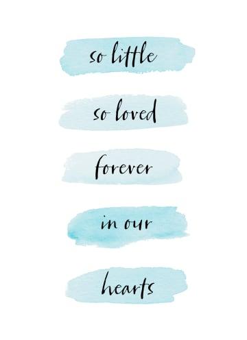 - zwangerschap-moeilijke-momenten-forever-in-our-hearts