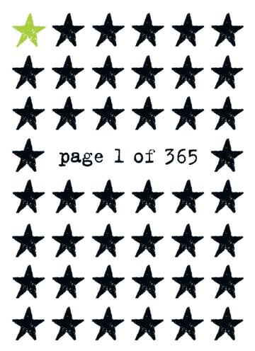 - nieuwjaarskaart-page-1-of-365