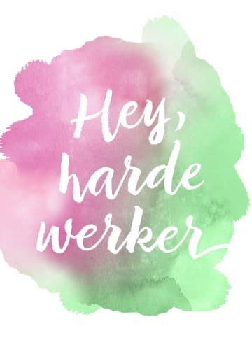 - harde-werker-op-aquarel