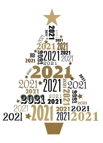 - kerstkaart-2021-kerstboom