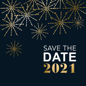 - hallmark-nieuwjaarskaart-save-the-date