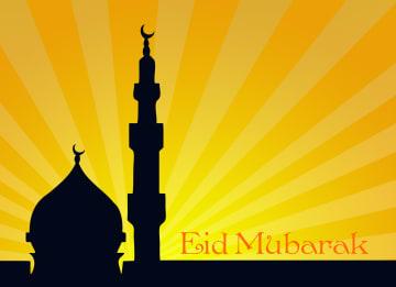 - eid-mubarak