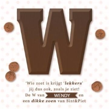 - sinterklaas-chocoladeletter-W