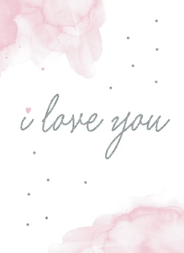 - valentijnskaart-stijlvol-i-love-you