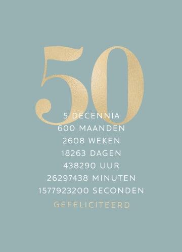 - Verjaardagskaart-50-5-decennia