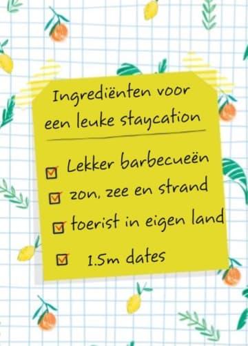 - Zomerkaart-ingredienten-voor-een-leuke-vakantie-staycation