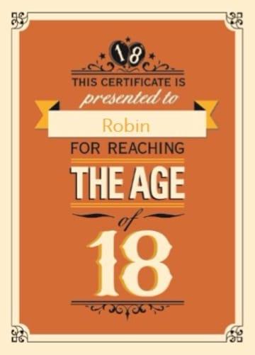 - jarig-leeftijd-18-achttien-jaar