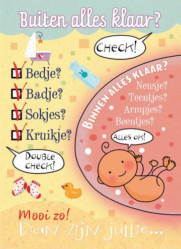 - smile-kaart-buiten-alles-klaar--checklist