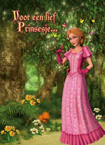 - voor-het-jarige-prinsesje