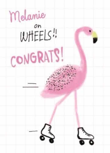 - rijbewijs-geslaagd-on-wheels-congrats